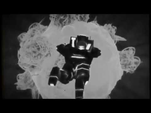 DRESCHER - A Bissl Glick (Official Video) | Napalm Records