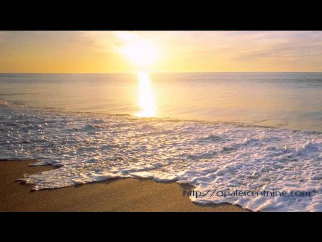 League of Light — Anica, Pleiadian: The Light