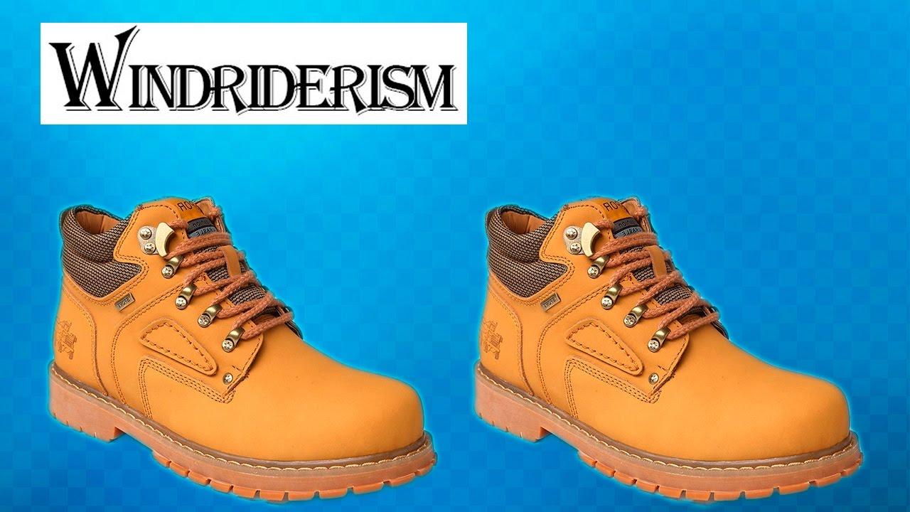 Большой выбор зимней рабочей обуви утепленные сапоги и ботинки с. Купить спецодежду рабочие ботинки зимние и сапоги, характеристики которых. Все рабочие ботинки мужские кожаные имеют удобную колодку,