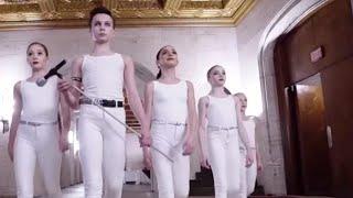 Gianina Could Be SENT HOME! | Dance Moms | Season 8, Episode 5 | Trailer