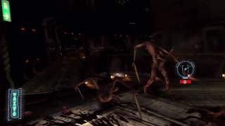 """Dead Space Extraction - Chapter 3 """"Return to the Megavents"""" (Part 1 of 3)"""