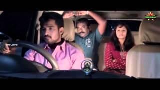 Repeat youtube video Full Length Tamil Movie Adhikaram 92 HD | Part - 22