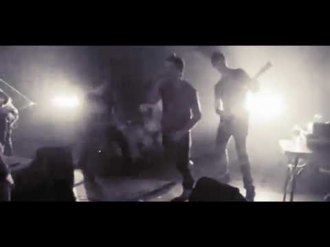 Abandon All Ships! Pedestrians is another word for speedbumps - UNOFFICIAL Music Video