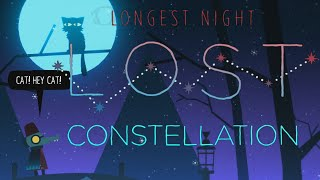 Longest Night: Lost Constellation - Discover Indie!