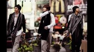 00년대 리믹스 에스지 워너비 (Korea pop Millennium remix-SG.Wanna be)