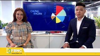 NHNN sẽ có động thái gì để kích cầu thị trường? | Tin tức Chứng khoán mới nhất 19/02/20