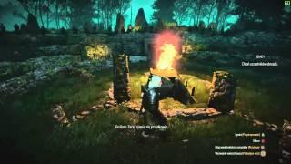 Wiedźmin: Dzikie Dziady #44 (40 i 4 - #pdk)