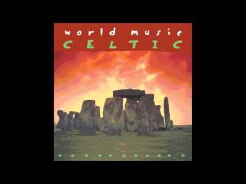 Ripples Of Hope - World Music Celtic