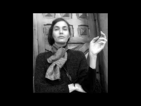 Josephine Foster - Magenta