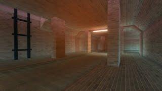New Jailbreak Sewer Escape! ROBLOX