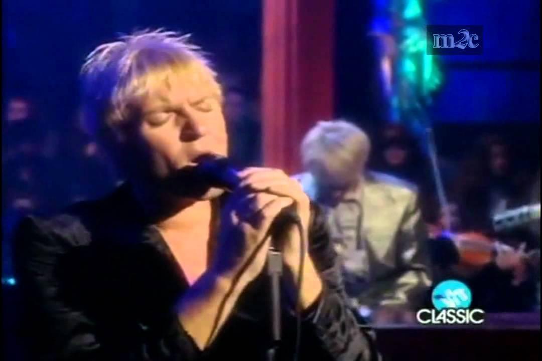 Download Duran Duran - Ordinary World (unplugged, subtitulos español)