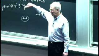 Lec 19 | MIT 6.00 Introduction to Computer Science and Programming, Fall 2008