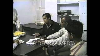 Salman Khan Black Buck poaching case 1998 - Section 51 of Wildlife Act - DESITUBE TV