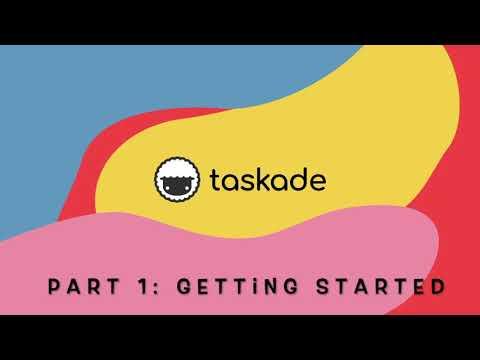taskade-onboarding---part-1---getting-started