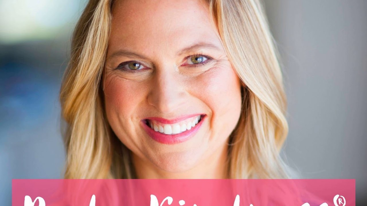 55 Resilience Through An Eating Disorder With Christy Harrison Host Of Food Psych Podcast