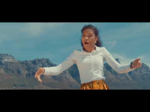 Prisca Lolenga -Tinda Moto ( Clip officiel )