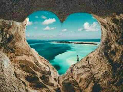 Kompa love & zouk  2018 mixed by DJ-ASCO J.L