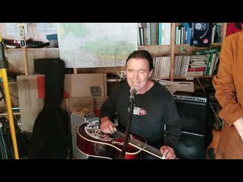 video:Not Satisfied Practice Video