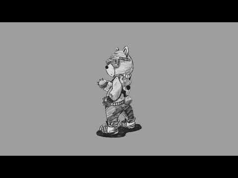 [FREE] Kanye x Kid Cudi Type Beat | Reborn  (Prod. Gyfted)
