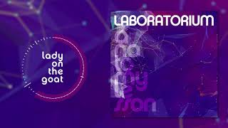 Laboratorium - Lady On The Goat