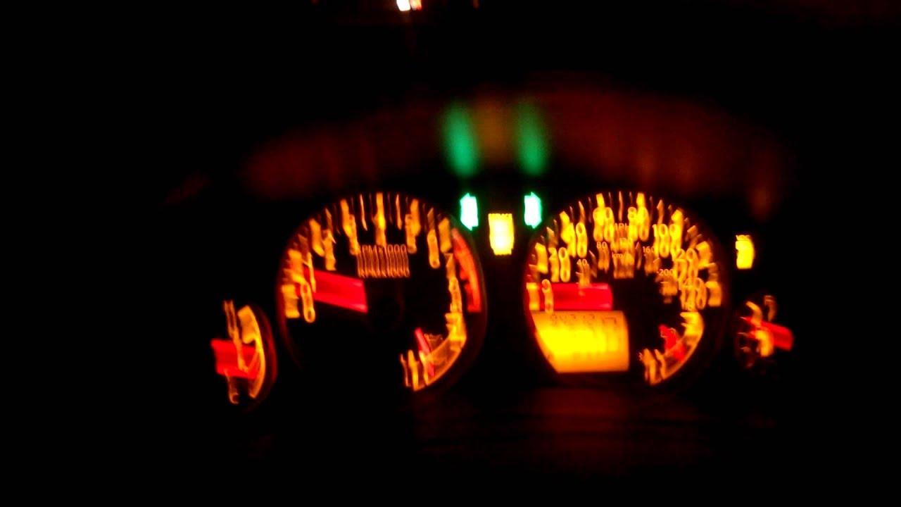 2005 Nissan Pathfinder fail safe mode (SLOW ACCELERATION) Limp mode