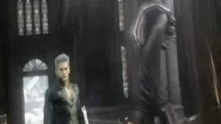 Linkin Park-Final Fantasy Seven
