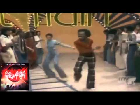 The Michael Zager Band - Life's A Party (Original Extended Disco Mix) [1978 HQ]