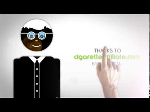 Best Affiliate Program | Make Money Online with www.cigaretteaffiliate.com