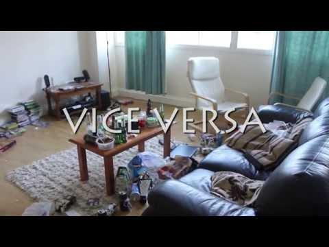 Vice Versa (Short Docudrama)