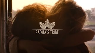 The 2020 Collection Journey by Radha's Tribe (1)