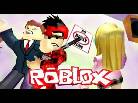 He Got Me In Trouble And We Have To Escape Roblox