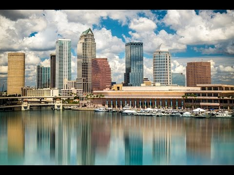10 Top Tourist Attractions In Tampa