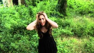 Brielle Von Hugel - After the Heartbreak (Official Video)