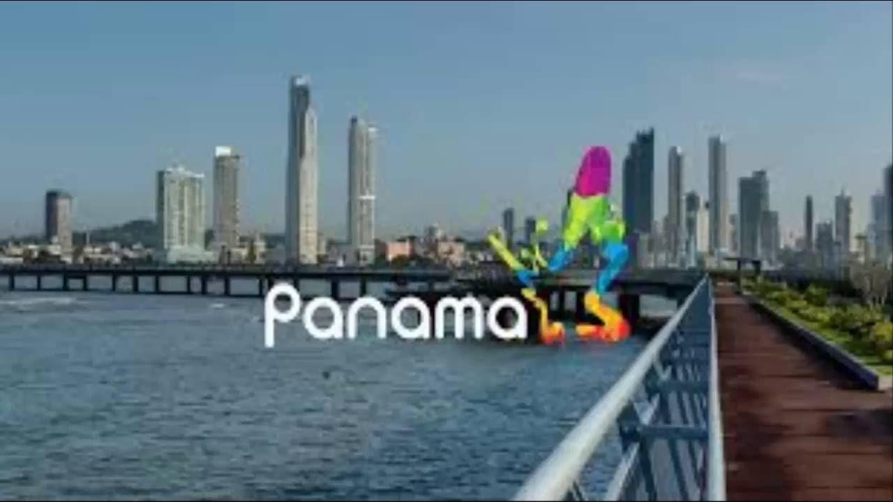 5 Lugares Que Visitar En Panama Youtube