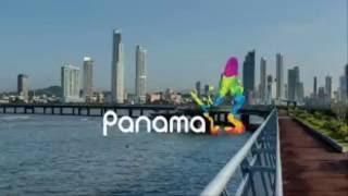 5 lugares que visitar en panama