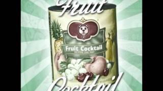 11 zae da blacksmith self control b3ar fruit fruit cocktail