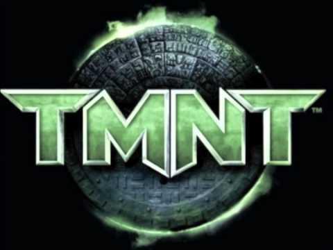 TMNT-Palz, ZDO, & Druz