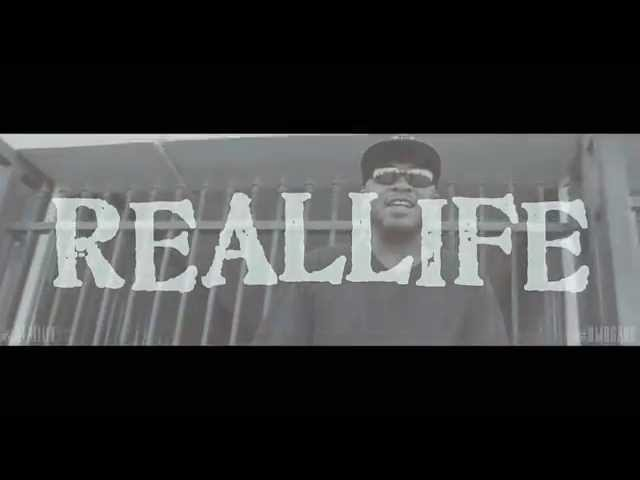 Walker Boyz PRESENTS (D.M.R GANG) Real Life Official Video