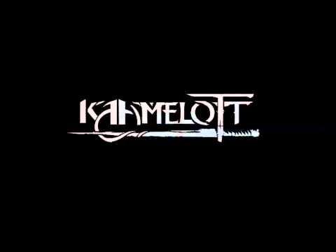 Kaamelott - Musique de Fin - Livre VI