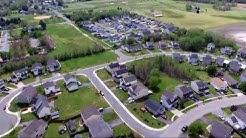 hqdefault - Northwest Greensboro Kidney Center