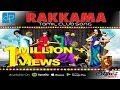 Download Rakkama | Stylez Unit | Black Kaalai | Mr Ant | V-Don | Tamil Club Song | Official Music  | 4K MP3 song and Music Video