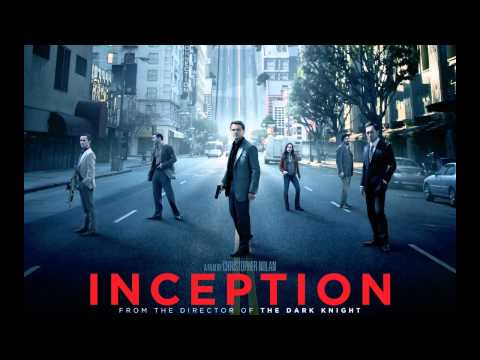 Mind Heist (Inception Trailer music) HD