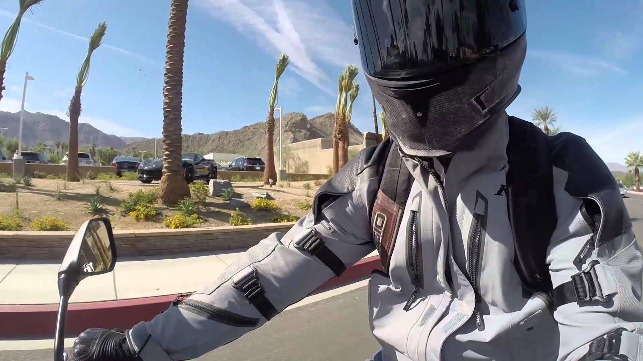 2016 Kawasaki Z800 First Ride Video Youtube