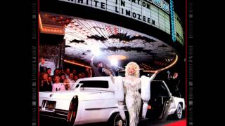 Dolly Parton - He
