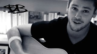 Bastian Baker - You're The One (acoustic)