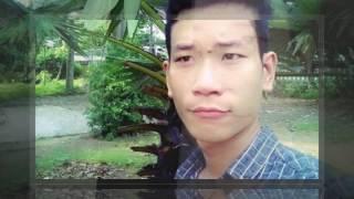 Chôm Chôm Lý Qua Phà Cover - Huỳnh Đức