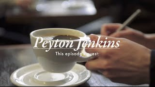 Stay Regular with Peyton Jenkins of Alton Lane - 'No Fashion Experience' [S1:E1]