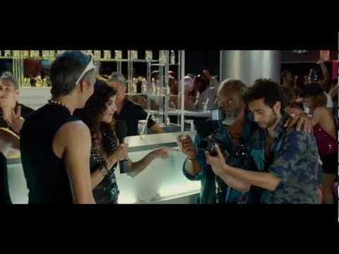 Ti Stimo Fratello Trailer ufficiale in HD Dal 9 Marzo al cinema