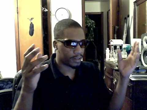 ad90d2ffe9a HD Vision Ultra Sunglasses Review - YouTube