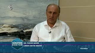 Limbik Beyin Nedir? | Dr. Faruk <b>Şahin</b> | Günaydın <b>Doktor</b>